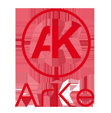 О ArKe